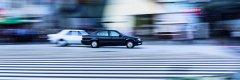 Straßenverkehr: Verkehrserhebung und Verkehrszählung