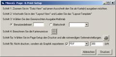 MINROG'99 -Digitale Ausgabe der Ergebnisse